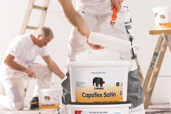 Malerbetrieb Kleve