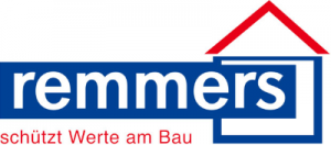 Maler Kleve Schlagregenschutz-Fassadenschutz Maler Brendgen Kleve