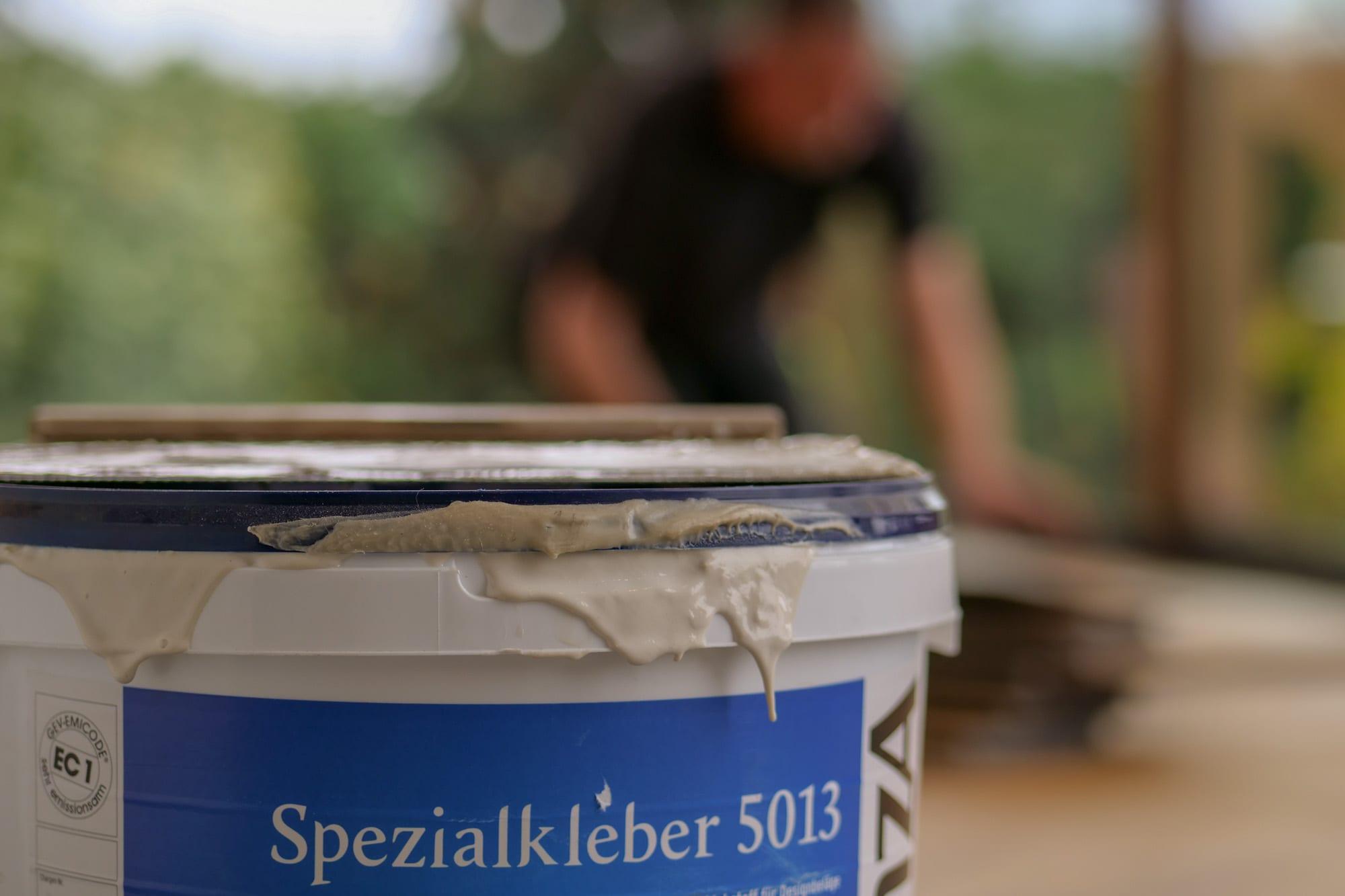 PVC Designbelag Kleve- Bodenlegerbetrieb, Bodenleger-Fußbodenverlegung-Emmerich-Goch-Kevelaer